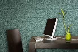 wallpaper for office walls. Circuit Board Wallpaper Modern-home-office-and-library For Office Walls L