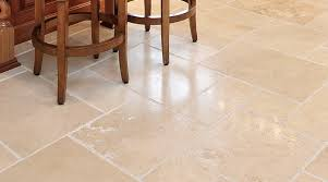 stone floor tiles. Granite, Slate, Marble And Sandstone Are Among Today\u0027s Most Popular Stone Floor Choices. Both Tile Natural Flooring Very Durable Resistant Tiles L