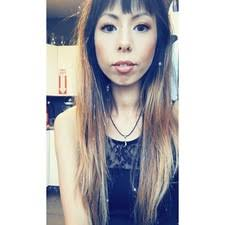 Ivy Nguyen - Albuquerque, NM (256 books)