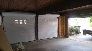 metal insulated roll up garage doors prettier images of garage doors roll up door insulated
