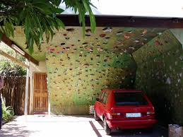 Small Picture home climbing wall climbing walls cool home climbing wall