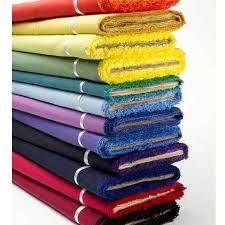 Shot Cotton Quilting Fabrics | Soft furnishing fabrics | Quilting ... & Shot Cotton Quilting Fabrics | Soft furnishing fabrics | Quilting kits and  Patterns | Patchwork Fabrics Adamdwight.com