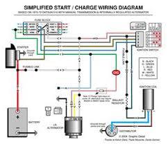 automotive wiring diagrams automation control blog industrial automotive wiring diagrams