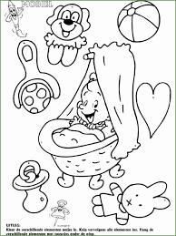 3 Beste Kleurplaat Baby Dieren 91089 Kayra Examples