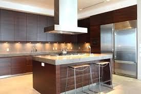 kitchen task lighting ideas. Contemporary Task Kitchen Under Cabinet Lighting Ideas Using  The Best Task   For Kitchen Task Lighting Ideas
