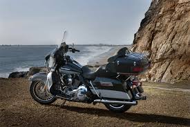 2014 harley davidson ultra limited wiring diagram 2014 similiar harley ultra limited keywords on 2014 harley davidson ultra limited wiring diagram