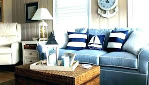Nautical living room furniture Beach Style Seaside Themed Living Room Nautical Living Room Nautical Themed Living Room Coastal Themed Living Room Nautical Ariyesinfo Seaside Themed Living Room Beach Inspired Living Room Furniture