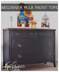 Dresser Luxury Black Chalk Paint Dresser Black Chalk Paint