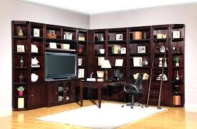 expensive office desk. Computer Desk Wall Unit Full Size Of Expensive Office Desks Luxury Furniture Royal And Design Decorating Most Ikea U