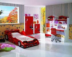 kids bedroom furniture stores. adorable red and white kids bedroom furniture stores o