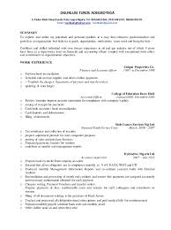 essay writing services recommendations support