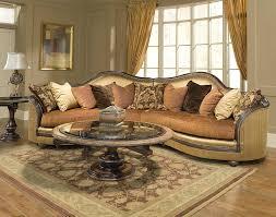 Living Room Furniture Phoenix Benettis Italia