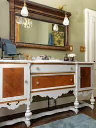 bedroom furniture makeover image14. bathroom darling ways to repurpose old dresser drawers gallery decorating and within storage design floor teen room bedroom furniture makeover image14