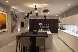 design house lighting. Welcome To Light House Designs. \ Design Lighting