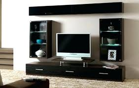 cable box hide wall mount cable box image of wall mount cabinet cable box hide cable