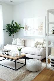 living room themes 2018 living rooms living room decorating trends 2018