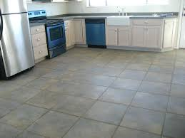 ing home depot linoleum tile armstrong commercial