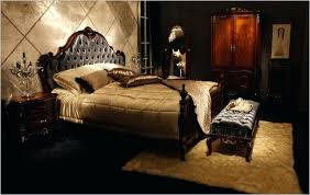 dark bedroom furniture. Dark Bedroom Background Interior Design Ideas Video With Classic Theme Complete A Bed Bunk Also . Furniture