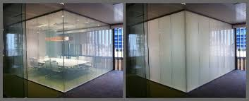 switchable privacy glass doors incredible top door that changes from clear to frosted r37 on perfect