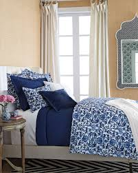 ralph lauren home dorsey duvet cover with coordinating pillows and covers ralph lauren home dorsey