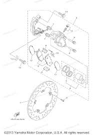 Sunl 500w scooter wiring diagram pictures best image schematic wuxing electric scooter wiring diagram sunl electric