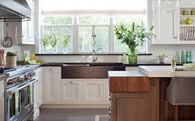 beautiful beautiful kitchen. Kitchen Beautiful Designs Custom Kitchens Tuscan Design Home