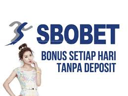 Jumlah Keuntungan Main pada Agen Betting Bola Resmi Sbobet Terpercaya -  Ko-fi ❤️ Where creators get donations from fans, with a 'Buy Me a Coffee'  Page.