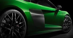 new car releases in ukAudi UK  Vorsprung durch Technik