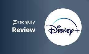Disney Plus Review - Is It a Worthy Netflix Alternative? [2021]