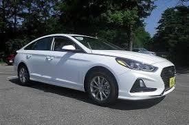 2018 hyundai sonata redesign. interesting 2018 2018 hyundai sonata colors release date redesign price throughout hyundai sonata redesign