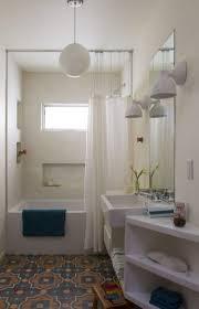 affordable bathroom ideas. Affordable Bathroom Wall Tile Ideas From Design E