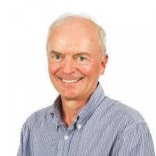 Charlie Johnson | Isenberg Website | Isenberg School of Management | UMass  Amherst