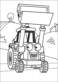 Small Picture Bob The Builder Printables Coloring Pages Coloring Pages