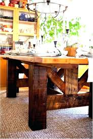 indoor picnic table breathtaking picnic table dining room picnic table kitchen furniture indoor picnic table plans