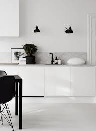 Small Picture 100 best Scandinavian Kitchen Love images on Pinterest