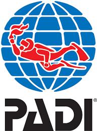 Padi Course Catalog Padi