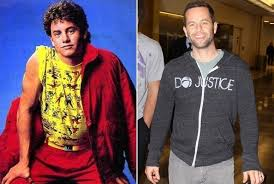 growing pains kirk cameron. Modren Cameron Kirk Cameron To Growing Pains E