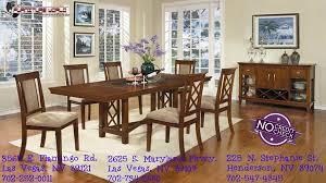 furniture henderson nv. Wonderful Furniture Furniture World 225 N Stephanie St Henderson NV Stores  MapQuest For Henderson Nv