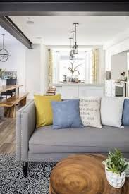 stylish designs living room. Best Living Room Ideas Stylish Decorating Designs With Wall Decor Retro Vintage And Art Interior Htm Colors Images Inspiration Your Nice Design Decoration U