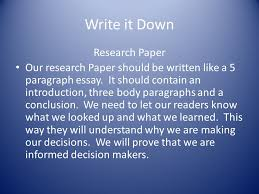 research paper format science fair custom writing at  science fair essay science fair essay rubric scientific research writing a research paper for your science fair project miss tyler smiths montessori class