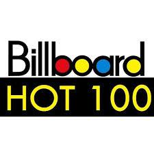 Billboard Year End Hot 100 Singles Of 1980 Kkbox