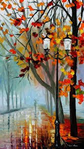 139 best leonid afremov art images on canvas paintings canvases and painting art