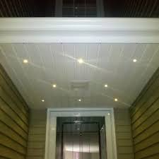 under soffit outdoor lighting under soffit outdoor lighting togeteher with outdoor led recessed up down