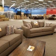 Overstock Furniture & Mattress 45 s Furniture Stores