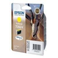 Купить <b>картридж Epson C13T10834A10</b> | Интерлинк +7(495)742 ...