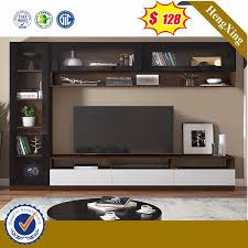 china modern simple mdf living room