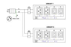 l6 30r receptacle wiring diagram jerrysmasterkeyforyouand me l6 30r receptacle wiring diagram l6 30r receptacle wiring diagram l6 30r receptacle wiring diagram