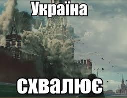 """ВСУ будут проводить учения несмотря на """"ракетные"""" угрозы РФ, - Лысенко - Цензор.НЕТ 5918"""