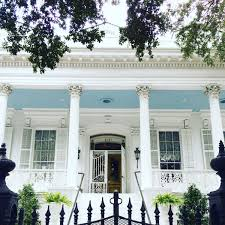 lovely getaways begin at magnolia mansion in the historic garden district cnn placed new orleans