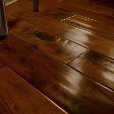 vinyl flooring that looks like ceramic tile